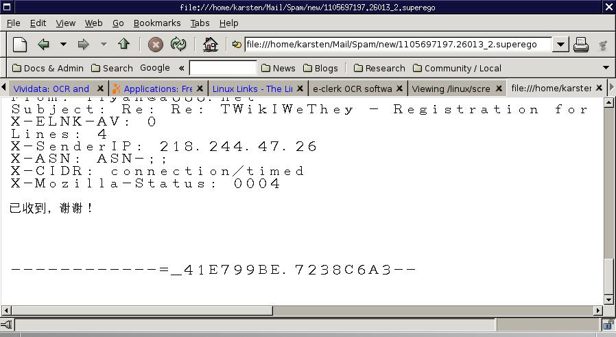irclog2html for #debian on 20050115